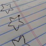 step1-star