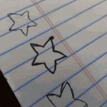 step2-star