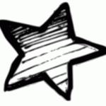 step7-star